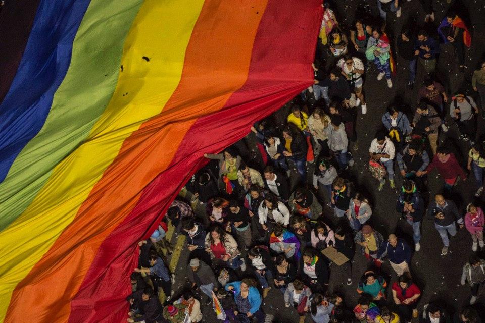 Protegido: Manual de Cobertura Colaborativa Marcha por la Diversidad